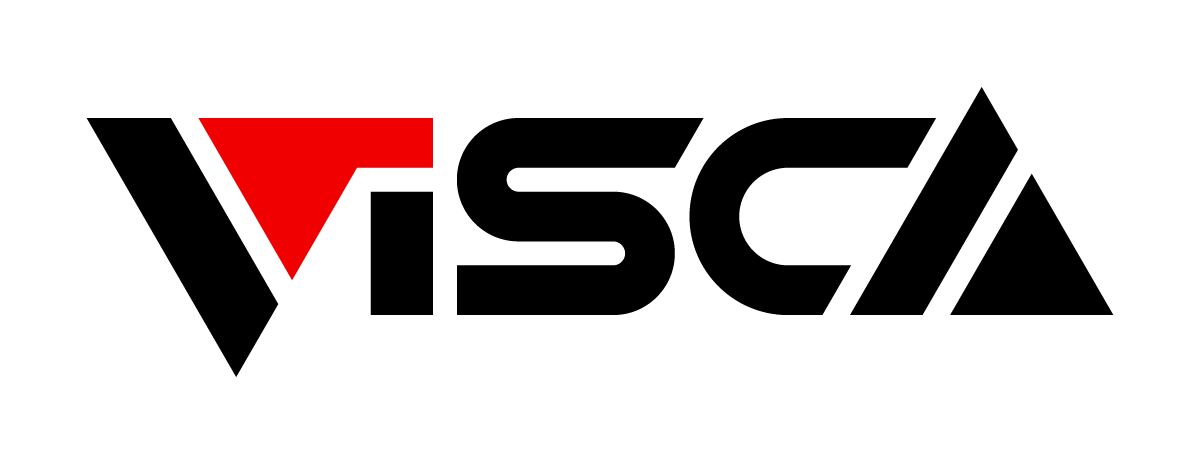 日本ビスカ採用サイト2020